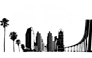 We Cater San Diego