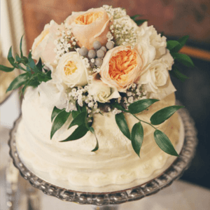 San-Diego-Wedding-catering-wedding-cake