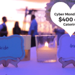 cybermonday-cateringdeal